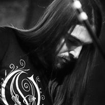Adriano Pigna, Hidden Dream, power metal, trash metal, death metal, guitarist, guitar technical senior reviewer