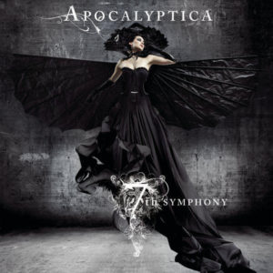 Apocalyptica, cello players, Finnish cello metal band, violoncellisti, metal sinfonico, symphonic metal, alternative metal, gothic metal, neoclassical metal, heavy metal, metal strumentale, instumental metal, Eicca Toppinen, Paavo Lötjönen, Perttu Kivilaakso, Mikko Sirén, Sybelius Academy, Plays Metallica by Four Cellos, Inquisition Symphony, Cult, Reflections, Worlds Collide, 7th Symphony, Shadowmaker, Plays Metallica By Four Cellos (Remastered), End of Mefeat. Gavin Rossdale, Not Strong Enoughfeat.Brent Smith, Bring Them to Lightfeat.Joe Duplantier