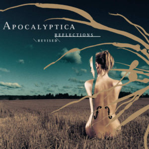 Apocalyptica, cello players, Finnish cello metal band, violoncellisti, metal sinfonico, symphonic metal, alternative metal, gothic metal, neoclassical metal, heavy metal, metal strumentale, instumental metal, Eicca Toppinen, Paavo Lötjönen, Perttu Kivilaakso, Mikko Sirén, Sybelius Academy, Plays Metallica by Four Cellos, Inquisition Symphony, Cult, Reflections, Worlds Collide, 7th Symphony, Shadowmaker, Plays Metallica By Four Cellos (Remastered), Resurrection, Somewhere Around Nothing featuring Dave Lombardo