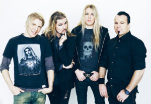 Apocalyptica, cello players, Finnish cello metal band, violoncellisti, metal sinfonico, symphonic metal, alternative metal, gothic metal, neoclassical metal, heavy metal, metal strumentale, instumental metal, Eicca Toppinen, Paavo Lötjönen, Perttu Kivilaakso, Mikko Sirén, Sybelius Academy, Plays Metallica by Four Cellos, Inquisition Symphony, Cult, Reflections, Worlds Collide, 7th Symphony, Shadowmaker, Plays Metallica By Four Cellos (Remastered), Resurrection, Somewhere Around Nothing, Path Vol.2, Bittersweet feat. Ville Valo, Lauri Ylönen, Life Burns!, I'm Not Jesus feat. Corey Taylor, Last Hope feat. Dave Lombardo, S.O.S (Anything But Love) feat. Cristina Scabbia, Helden feat. Till Lindemann, End of Mefeat. Gavin Rossdale, Not Strong Enoughfeat.Brent Smith, Bring Them to Lightfeat.Joe Duplantier, Shadowmaker feat. Franky Perez