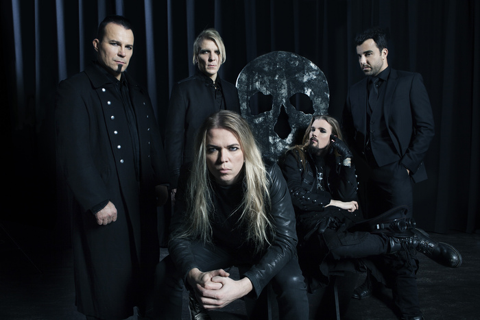 Apocalyptica, Finnish cello metal band, cello players, violoncellisti, metal sinfonico, symphonic metal, alternative metal, gothic metal, neoclassical metal, heavy metal, metal strumentale, instumental metal, Eicca Toppinen, Paavo Lötjönen, Perttu Kivilaakso, Mikko Sirén, Sybelius Academy, Plays Metallica by Four Cellos, Inquisition Symphony, Cult, Reflections, Worlds Collide, 7th Symphony, Shadowmaker, Plays Metallica By Four Cellos (Remastered)