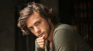 Jack Savoretti, Sleep no more tour, Between The Minds, Harder Than Easy, Before the Storm, Written In Scars, Sleep No More. Lunaria Festival Recanati, Acoustic , melodic, alternative rock, folk rock, country, songwriter