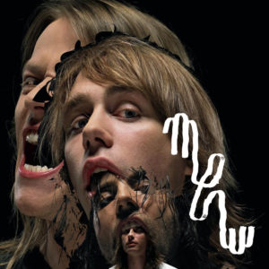 Mew, And the Glass Handed Kites , Mew fourth album, Danish alternative rock band, dreampop, avangarde, indie, progressive rock