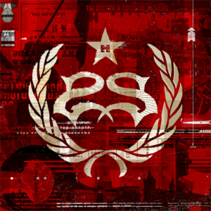 Stone Sour-Hydrograd, Top 10 Songs Of The Week playlist, Weekly playlist, Corey Taylor, Josh Rand, Jim Root, Christian Martucci, Johnny Chow, Roy Mayorga, Hydrograd, heavy metal, alternative metal, alternative rock, hard rock, post grunge, Stone Sour (2002); Come What(ever) May (2006); Audio Secrecy (2010); House of Gold & Bones – Part 1 (2012); House of Gold & Bones – Part 2 (2013) and Hydrograd (2017), Listen to Stone Sour Hydrograd, Stream Stone Sour Hydrograd, Stone Sour Hydrograd recensione, Stone Sour Hydrograd review, Stone Sour band, Stone Sour, sickandsound, Stone Sour latest album, Stone Sour album review, Stone Sour Hydrograd tracklist, YSIF, Taipei Person/Allah Tea, Knievel Has Landed, Hydrograd, Song #3, Fabuless, The Witness Trees, Rose Red Violent Blue (This Song Is Dumb & So Am I), Thanks God It's Over, St Marie, Mercy, Whiplash Pants, Friday Knights, Somebody Stole My Eyes, When The Fever Broke
