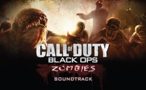 Call Of Duty Black Ops Zombies, hard rock, hard rock songs, videogames, Kris Kielich, Blow Me Away – Breaking Benjamin, Not Ready to Die – Avenged Sevenfold, With My Mind – Cold, Devils Never Cry – Shawn McPherson (of Hostile Groove), Tetsuya Shibata, and David Baker, 115 – Elena Siegman and Kevin Sherwood, Halo 2, Call of Duty Black Ops and expansions for Nazi Zombies maps, Psi Ops: The Mindgate Conspiracy, Devil May Cry 3, Meet my editors, Top 5 hard rock songs written for a videogame