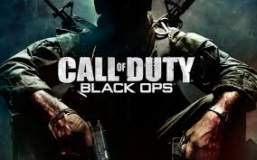 Call Of Duty Black Ops, hard rock, hard rock songs, videogames, Kris Kielich, Blow Me Away – Breaking Benjamin, Not Ready to Die – Avenged Sevenfold, With My Mind – Cold, Devils Never Cry – Shawn McPherson (of Hostile Groove), Tetsuya Shibata, and David Baker, 115 – Elena Siegman and Kevin Sherwood, Halo 2, Call of Duty Black Ops and expansions for Nazi Zombies maps, Psi Ops: The Mindgate Conspiracy, Devil May Cry 3, Meet my editors, Top 5 hard rock songs written for a videogame