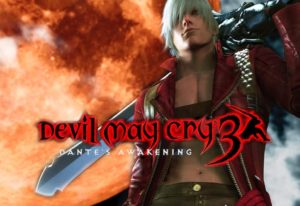 Devil May Cry 3, hard rock, hard rock songs, videogames, Kris Kielich, Blow Me Away – Breaking Benjamin, Not Ready to Die – Avenged Sevenfold, With My Mind – Cold, Devils Never Cry – Shawn McPherson (of Hostile Groove), Tetsuya Shibata, and David Baker, 115 – Elena Siegman and Kevin Sherwood, Halo 2, Call of Duty Black Ops and expansions for Nazi Zombies maps, Psi Ops: The Mindgate Conspiracy, Devil May Cry 3, Meet my editors, Top 5 hard rock songs written for a videogame