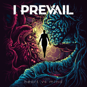 I Prevail EP Heart vs Mind, I Prevail formazione, I Prevail, Lifelines, Brian Burkheiser, Eric Vanlerberghe, Steve Menoian, Dylan Bowman, Gabe Helguera, Eli Clark, Heart Vs. Mind EP, Taylor Swift Blank Space cover by I Prevail, metalcore albums, metalcore albums 2016, Fearless Records, Scars, Stuck in Your Head, One More Time, Lifelines, Come And Get It, Alone, Chaos, Rise, My Heart I Surrender, Already Dead, Worst Part Of Me, Outcast, Pull The Plug, Wall of Sound Studios, I Prevail Lifelines album, I Prevail Lifelines recensione, I Prevail Lifelines review, Ascolta I Prevail Lifelines, Listen to I Prevail Lifelines, Stream I Prevail Lifelines, I Prevail Lifelines tracklist, I Prevail band, I Prevail metalcore band, metalcore bands, I Prevail Heart vs Mind EP, I Prevail Lifelines, uscite metalcore 2016, I Prevail metalcore band