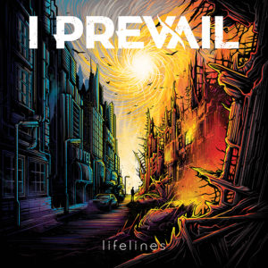I Prevail Lifelines album, I Prevail formazione, I Prevail, Lifelines, Brian Burkheiser, Eric Vanlerberghe, Steve Menoian, Dylan Bowman, Gabe Helguera, Eli Clark, Heart Vs. Mind EP, Taylor Swift Blank Space cover by I Prevail, metalcore albums, metalcore albums 2016, Fearless Records, Scars, Stuck in Your Head, One More Time, Lifelines, Come And Get It, Alone, Chaos, Rise, My Heart I Surrender, Already Dead, Worst Part Of Me, Outcast, Pull The Plug, Wall of Sound Studios, I Prevail Lifelines album, I Prevail Lifelines recensione, I Prevail Lifelines review, Ascolta I Prevail Lifelines, Listen to I Prevail Lifelines, Stream I Prevail Lifelines, I Prevail Lifelines tracklist, I Prevail band, I Prevail metalcore band, metalcore bands, I Prevail Heart vs Mind EP, I Prevail Lifelines, uscite metalcore 2016, I Prevail metalcore band