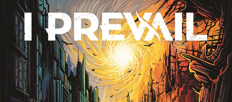 I Prevail article preview, I Prevail formazione, I Prevail, Lifelines, Brian Burkheiser, Eric Vanlerberghe, Steve Menoian, Dylan Bowman, Gabe Helguera, Eli Clark, Heart Vs. Mind EP, Taylor Swift Blank Space cover by I Prevail, metalcore albums, metalcore albums 2016, Fearless Records, Scars, Stuck in Your Head, One More Time, Lifelines, Come And Get It, Alone, Chaos, Rise, My Heart I Surrender, Already Dead, Worst Part Of Me, Outcast, Pull The Plug, Wall of Sound Studios, I Prevail Lifelines album, I Prevail Lifelines recensione, I Prevail Lifelines review, Ascolta I Prevail Lifelines, Listen to I Prevail Lifelines, Stream I Prevail Lifelines, I Prevail Lifelines tracklist, I Prevail band, I Prevail metalcore band, metalcore bands, I Prevail Heart vs Mind EP, I Prevail Lifelines, uscite metalcore 2016, I Prevail metalcore band