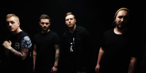 I Prevail band, I Prevail formazione, I Prevail, Lifelines, Brian Burkheiser, Eric Vanlerberghe, Steve Menoian, Dylan Bowman, Gabe Helguera, Eli Clark, Heart Vs. Mind EP, Taylor Swift Blank Space cover by I Prevail, metalcore albums, metalcore albums 2016, Fearless Records, Scars, Stuck in Your Head, One More Time, Lifelines, Come And Get It, Alone, Chaos, Rise, My Heart I Surrender, Already Dead, Worst Part Of Me, Outcast, Pull The Plug, Wall of Sound Studios, I Prevail Lifelines album, I Prevail Lifelines recensione, I Prevail Lifelines review, Ascolta I Prevail Lifelines, Listen to I Prevail Lifelines, Stream I Prevail Lifelines, I Prevail Lifelines tracklist, I Prevail band, I Prevail metalcore band, metalcore bands, I Prevail Heart vs Mind EP, I Prevail Lifelines, uscite metalcore 2016, I Prevail metalcore band
