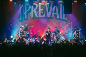 I Prevail concert,I Prevail formazione, I Prevail, Lifelines, Brian Burkheiser, Eric Vanlerberghe, Steve Menoian, Dylan Bowman, Gabe Helguera, Eli Clark, Heart Vs. Mind EP, Taylor Swift Blank Space cover by I Prevail, metalcore albums, metalcore albums 2016, Fearless Records, Scars, Stuck in Your Head, One More Time, Lifelines, Come And Get It, Alone, Chaos, Rise, My Heart I Surrender, Already Dead, Worst Part Of Me, Outcast, Pull The Plug, Wall of Sound Studios, I Prevail Lifelines album, I Prevail Lifelines recensione, I Prevail Lifelines review, Ascolta I Prevail Lifelines, Listen to I Prevail Lifelines, Stream I Prevail Lifelines, I Prevail Lifelines tracklist, I Prevail band, I Prevail metalcore band, metalcore bands, I Prevail Heart vs Mind EP, I Prevail Lifelines, uscite metalcore 2016, I Prevail metalcore band