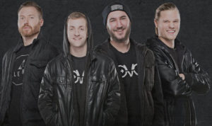 I Prevail formazione, I Prevail, Lifelines, Brian Burkheiser, Eric Vanlerberghe, Steve Menoian, Dylan Bowman, Gabe Helguera, Eli Clark, Heart Vs. Mind EP, Taylor Swift Blank Space cover by I Prevail, metalcore albums, metalcore albums 2016, Fearless Records, Scars, Stuck in Your Head, One More Time, Lifelines, Come And Get It, Alone, Chaos, Rise, My Heart I Surrender, Already Dead, Worst Part Of Me, Outcast, Pull The Plug, Wall of Sound Studios, I Prevail Lifelines album, I Prevail Lifelines recensione, I Prevail Lifelines review, Ascolta I Prevail Lifelines, Listen to I Prevail Lifelines, Stream I Prevail Lifelines, I Prevail Lifelines tracklist, I Prevail band, I Prevail metalcore band, metalcore bands, I Prevail Heart vs Mind EP, I Prevail Lifelines, uscite metalcore 2016, I Prevail metalcore band