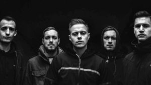 Architects band, Architects, Sam Carter, Alex Dean, Adam Christianson, Dan Searle, Tom Searle, Nightmares, Ruin, Hollow Crown , The Here and Now , Daybreaker, Epitaph Records, All Our Gods Have Abandoned Us, Nihilist, Deathwish, Phantom Fear , Downfall , Gone With The Wind, The Empty Hourglass , A Match Made in Heaven , Gravity, All Love is Lost , From The Wilderness, Memento Mori , Alan Watts, Architects Uk, Architects band, metalcore, progressive metalcore, screaming estremo, fry screaming, mid range growl, albums, sickandsound