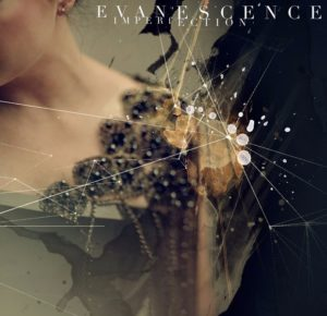 Evanescence Imperfection, listen to new evanescence song, Amy Lee, Tim McCord, Will Hunt, Troy McLawhorn, Jen Majura, Synthesis, gothic metal, alternative metal, symphonic metal, gothic rock., Top 10 Songs Of the Week, weekly playlist, playlist, sickandsound, songs