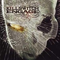 Killswitch Engage As daylight dies album, Killswitch Engage, melodic metalcore, metalcore, Jesse Leach, Mike D'Antonio, Joel Stroetzel, Adam Dutkiewicz, Justin Foley, Howard Jones, Alive or Just Breathing, The End of Heartache, As Daylight Dies, Killswitch Engage, Disarm the Descent, Incarnate, Roadrunner Records, Strength of the Mind, Alone I Stand , Ascension, Cut Me Loose, Hate by Design , Just Let Go, Embrace the Journey… Upraised, Quiet Distress , Until the Day, It Falls on Me, The Great Deceit, We Carry On, Overcast, Aftershock, Nothing Stays Gold, Corrin, The Ferret, Best Metal Performance Grammy Award, sickandsound, albums, artists