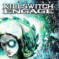 Killswitch Engage Killswitch Engage album 2000, melodic metalcore, metalcore, Jesse Leach, Mike D'Antonio, Joel Stroetzel, Adam Dutkiewicz, Justin Foley, Howard Jones, Alive or Just Breathing, The End of Heartache, As Daylight Dies, Killswitch Engage, Disarm the Descent, Incarnate, Roadrunner Records, Strength of the Mind, Alone I Stand , Ascension, Cut Me Loose, Hate by Design , Just Let Go, Embrace the Journey… Upraised, Quiet Distress , Until the Day, It Falls on Me, The Great Deceit, We Carry On, Overcast, Aftershock, Nothing Stays Gold, Corrin, The Ferret, Best Metal Performance Grammy Award, sickandsound, albums, artists