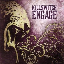 Killswitch Engage Killswitch Engage album 2009, Killswitch Engage, melodic metalcore, metalcore, Jesse Leach, Mike D'Antonio, Joel Stroetzel, Adam Dutkiewicz, Justin Foley, Howard Jones, Alive or Just Breathing, The End of Heartache, As Daylight Dies, Killswitch Engage, Disarm the Descent, Incarnate, Roadrunner Records, Strength of the Mind, Alone I Stand , Ascension, Cut Me Loose, Hate by Design , Just Let Go, Embrace the Journey… Upraised, Quiet Distress , Until the Day, It Falls on Me, The Great Deceit, We Carry On, Overcast, Aftershock, Nothing Stays Gold, Corrin, The Ferret, Best Metal Performance Grammy Award, sickandsound, albums, artists