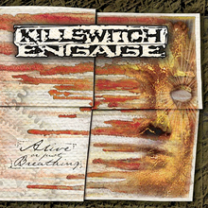 Killswitch Engage alive or just breathing album, Killswitch Engage, melodic metalcore, metalcore, Jesse Leach, Mike D'Antonio, Joel Stroetzel, Adam Dutkiewicz, Justin Foley, Howard Jones, Alive or Just Breathing, The End of Heartache, As Daylight Dies, Killswitch Engage, Disarm the Descent, Incarnate, Roadrunner Records, Strength of the Mind, Alone I Stand , Ascension, Cut Me Loose, Hate by Design , Just Let Go, Embrace the Journey… Upraised, Quiet Distress , Until the Day, It Falls on Me, The Great Deceit, We Carry On, Overcast, Aftershock, Nothing Stays Gold, Corrin, The Ferret, Best Metal Performance Grammy Award, sickandsound, albums, artists