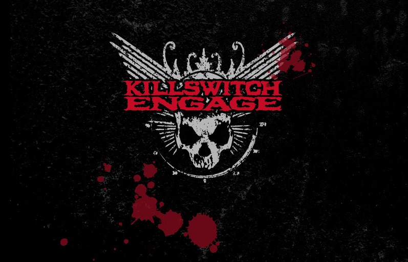 Killswitch Engage article preview, Killswitch Engage, melodic metalcore, metalcore, Jesse Leach, Mike D'Antonio, Joel Stroetzel, Adam Dutkiewicz, Justin Foley, Howard Jones, Alive or Just Breathing, The End of Heartache, As Daylight Dies, Killswitch Engage, Disarm the Descent, Incarnate, Roadrunner Records, Strength of the Mind, Alone I Stand , Ascension, Cut Me Loose, Hate by Design , Just Let Go, Embrace the Journey… Upraised, Quiet Distress , Until the Day, It Falls on Me, The Great Deceit, We Carry On, Overcast, Aftershock, Nothing Stays Gold, Corrin, The Ferret, Best Metal Performance Grammy Award, sickandsound, albums, artists