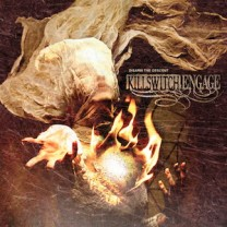 Killswitch Engage disarm the descent album, Killswitch Engage, melodic metalcore, metalcore, Jesse Leach, Mike D'Antonio, Joel Stroetzel, Adam Dutkiewicz, Justin Foley, Howard Jones, Alive or Just Breathing, The End of Heartache, As Daylight Dies, Killswitch Engage, Disarm the Descent, Incarnate, Roadrunner Records, Strength of the Mind, Alone I Stand , Ascension, Cut Me Loose, Hate by Design , Just Let Go, Embrace the Journey… Upraised, Quiet Distress , Until the Day, It Falls on Me, The Great Deceit, We Carry On, Overcast, Aftershock, Nothing Stays Gold, Corrin, The Ferret, Best Metal Performance Grammy Award, sickandsound, albums, artists