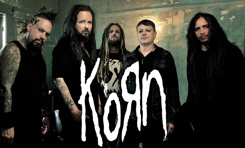 Korn article preview, The Serenity of Suffering, Roadrunner Records, nu metal, alternative metal, groove metal, Jonathan Davis, James Shaffer, Munky, Brian Welch, Head, Fieldy, Reginald Arvizu, Ray Luzier, Insane, Rotting In Vain, Black Is The Soul, The Hating, A Different World, Take Me, Everything Falls Apart, Die Yet Another Night, When You're Not There, Next in Line, Please Come For Me, sickandsound, albums, Korn, new album Korn