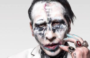 Marilyn Manson Article preview, The Electric Warlock Acid Witch Satanic Orgy Celebration Dispenser, Rob Zombie, Rob Zombie Marilyn Manson, Rob Zombie Marilyn Manson Twins Of Evil Tour, Twins Of Evil Tour 2018, Rob Zombie and Marilyn Manson on tour in 2018, Marilyn Manson, Brian Hugh Warner, Marilyn Manson new album, Rob Zombie latest album, Industrial metal, Alternative metal, Hard rock, Gothic rock, Gothic metal, sickandsound, Robert Bartleh Cummings, Twins of Evil: the second coming, Twins of Evil, Gerswin Reynolds, Twins of Evil Tour 2018 The Second Coming, Twins of Evil Tour 2018 The Second Coming live at PNC BANKS ART CENTER in HOLMDEL NJ on 7/24/18, Marilyn Manson Rob Zombie PNC Holmdel New Jersey, Marilyn Manson Rob Zombie concert in New Jersey review, Twins of Evil Tour 2018 review, Twins of Evil Tour 2018 PNC BANKS ART CENTER HOLMDEL NJ 7/24/18 review, PNC BANKS ART CENTER