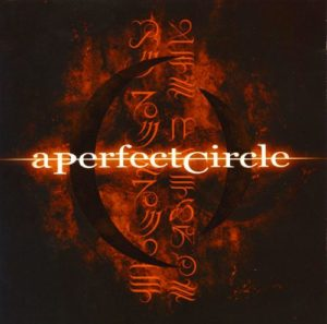 A Perfect Circle Mer De Noms, A Perfect Circle album, Gerswin Reynolds, The State of Rock and Metal in 2018, sickandsound, alternative metal, hard rock, heavy metal, nu metal, rock, metal, songs selection, artists, Five Finger Death Punch, FFDP, A Perfect Circle, Tool, Deftones, Opeth, Nine Inch Nails, Marilyn Manson, Myrkur, rock and metal forecast, rock and metal comparison, rock and metal analysis