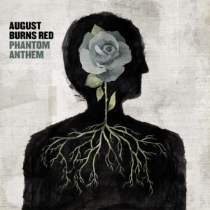 August Burns Red, ABR, playlist, Top 10 Songs Of The Week, Jake Luhrs, JB Brubaker, Brent Rambler, Dustin Davidson, Matt Greiner, Thrill Seeker, Messengers, Constellations, Leveler, August Burns Red Presents: Sleddin' Hill, Rescue & Restore, Found in Far Away Places, Phantom Anthem, Fearless Records, Invisible Enemy, The Frost, King Of Sorrow, Hero Of The Half Truth, The Frost, Lifeline, Quake, Coordinates, Generations, Float, Dangerous, Carbon Copy, metalcore, melodic metalcore, trash metal, progressive metal, sickandsound, August Burns Red latest song review, Listen to August Burns Red last song, Listen to August Burns Red new album, songs, artists, August Burns Red Phantom Anthem review