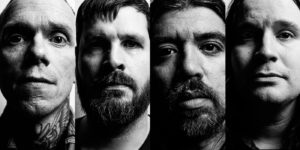 Converge article preview, Converge, post-hardcore, hardcore punk, sludge metal, mathcore, metalcore, Jacob Bannon, Kurt Ballou, Nate Newton, Ben Koller, Halo in a Haystack,, Petitioning the Empty Sky, When Forever Comes Crashing, Jane Doe, You Fail Me, No Heroes, Axe to Fall , All We Love We Leave Behind, The Dusk In Us, Epitaph Records, Godcity Studios, Listen to Converge last song, Listen to Converge Reptilian, Under Duress, Reptilian, A Single Tear, Eye of the Quarrel, Arkhipov Calm, I Can Tell You About Pain, Wildlife, Murk & Marrow, Trigger, Broken by Light, Cannibals, Thousands of Miles Between Us, sickandsound, songs, artists, new song review, new release by Converge