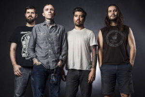 Converge band, Converge, post-hardcore, hardcore punk, sludge metal, mathcore, metalcore, Jacob Bannon, Kurt Ballou, Nate Newton, Ben Koller, Halo in a Haystack,, Petitioning the Empty Sky, When Forever Comes Crashing, Jane Doe, You Fail Me, No Heroes, Axe to Fall , All We Love We Leave Behind, The Dusk In Us, Epitaph Records, Godcity Studios, Listen to Converge last song, Listen to Converge Reptilian, Under Duress, Reptilian, A Single Tear, Eye of the Quarrel, Arkhipov Calm, I Can Tell You About Pain, Wildlife,Murk & Marrow, Trigger, Broken by Light, Cannibals, Thousands of Miles Between Us, sickandsound, songs, artists, new song review, new release by Converge