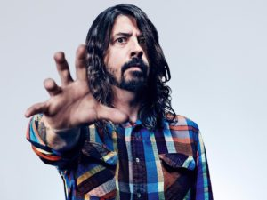 Dave Grohl sickandsound, Foo Fighters, Concrete and Gold, listen to latest album by Foo Fighters, listen to Concrete and Gold, Concrete and Gold review, Sonic Higways, broken leg tour, The Colour and the Shape, Greg Kurstin, Alternative rock, Post grunge, Garage rock, Roswell Records, Sony Music, T-Shirt, Run, Make It Right, The Sky Is A Neighborhood, La Dee Da, Dirty Water, Arrows, Happy Ever After (Zero Hour), Sunday Rain, The Line, Concrete and Gold, Dave Grohl, Chris Shiflett, Pat Smear, Nate Mendel, Rami Jaffee, Taylor Hawkins, Andrea Ascani, sickandsound, Meet my Editors, Albums, Artists