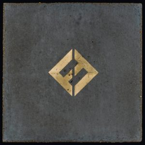 Foo Fighters Concrete And Gold album, Foo Fighters, Foo Fighters band, Concrete and Gold, listen to latest album by Foo Fighters, listen to Concrete and Gold, Concrete and Gold review, Gregg Kurstin, Justin Timberlake, Shawn Stockman from Boyz II Men, and Alison Mosshart from The Kills, Paul McCartney, Dave Koz, Alternative rock, Hard rock, Roswell Records, Sony Music, T-Shirt, Run, Make It Right, The Sky Is A Neighborhood, La Dee Da, Dirty Water, Arrows, Happy Ever After (Zero Hour), Sunday Rain, The Line, Concrete and Gold, Dave Grohl, Chris Shiflett, Pat Smear, Nate Mendel, Rami Jaffee, Taylor Hawkins, Diego Becerra, sickandsound, Albums, Artists