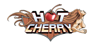 Hot Cherry Band article preview, Bloody Butterfly, Hot Cherry, Hot Cherry band, Wrong Turn, hard rock, stoner, metal, trash metal, alternative metal, Jacopo Mascagni, Nik Capitini, Luca Ridolfi, Kenny Carbonetto, Stefano Morandini, All The Rock contest, Volcano Records, Adriano Pigna, Anonymous, 8000 HP, Scar In The Brain, Narrow Escape, Craven, On your Own, Call To The Void, Modern Vampire, Bloody Butterfly, Song of The Week, Video Of the Week, Album Of The Week, Top 10 Songs of the Week, Weekly playlist, Albums, Artists, Emerging, Emerging bands, sickandsound, listen to Hot Cherry, Hot Cherry new album