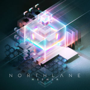 Northlane Mesmer album, Northlane, metalcore, progressive metalcore, progressive metal, Jon Deiley, Josh Smith, Alex Milovic, Nic Pettersen, Marcus Bridge, Discoveries, Singularity , Node, Mesmer, Listen to Northlane last song, Colourwave,Top 10 Songs Of The Week , weekly playlist, playlist, hard rock and metal songs selection, sickandsound