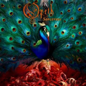 Opeth Sorceress, Mikael Akerfeldt, Opeth last album, technical death metal, death metal, Gerswin Reynolds, The State of Rock and Metal in 2018, sickandsound, alternative metal, hard rock, heavy metal, nu metal, rock, metal, songs selection, artists, Five Finger Death Punch, FFDP, A Perfect Circle, Tool, Deftones, Opeth, Nine Inch Nails, Marilyn Manson, Myrkur, rock and metal forecast, rock and metal comparison, rock and metal analysis