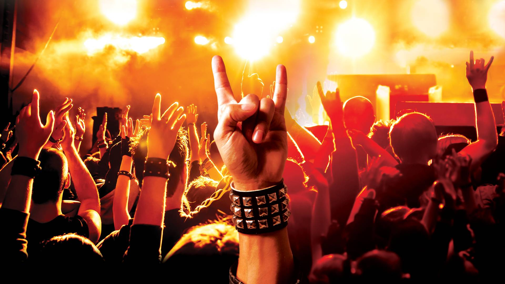 Rock and metal in 2018, Gerswin Reynolds, The State of Rock and Metal in 2018, sickandsound, alternative metal, hard rock, heavy metal, nu metal, rock, metal, songs selection, artists, Five Finger Death Punch, FFDP, A Perfect Circle, Tool, Deftones, Opeth, Nine Inch Nails, Marilyn Manson, Myrkur, rock and metal forecast, rock and metal comparison, rock and metal analysis