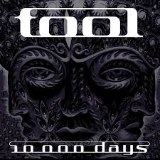 Tool 10000 days, Tool latest album, Gerswin Reynolds, The State of Rock and Metal in 2018, sickandsound, alternative metal, hard rock, heavy metal, nu metal, rock, metal, songs selection, artists, Five Finger Death Punch, FFDP, A Perfect Circle, Tool, Deftones, Opeth, Nine Inch Nails, Marilyn Manson, Myrkur, rock and metal forecast, rock and metal comparison, rock and metal analysis
