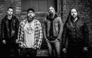 In Flames 2016, In Flames, Down Wicked & No Good EP, It's No Good, Down In A Hole, Wicked Game, Hurt, Depeche Mode, Alice In Chains, Chris Isaak, Nine Inch Nails, Battles, melodic death metal, alternative metal, Listen to latest EP by In Flames, Listen to latest song by In Flames, In Flames latest album, In Flames It's no good, Nuclear Blast, Eleven Seven Music, Whoracle, Everything Counts, Andres Fridén, Björn Gelotte, Niclas Engelin, Joe Rickard, 1994 – Lunar Strain, 1996 – The Jester Race, 1997 – Whoracle, 1999 – Colony, 2000 – Clayman, 2002 – Reroute to Remain, 2004 – Soundtrack to Your Escape, 2006 – Come Clarity, 2008 – A Sense of Purpose, 2011 – Sounds of a Playground Fading, 2014 – Siren Charms, 2016 – Battles, 2017 - Down Wicked & No Good, sickandsound, latest album review, album review, artists