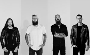 In Flames 2017, In Flames, Down Wicked & No Good EP, It's No Good, Down In A Hole, Wicked Game, Hurt, Depeche Mode, Alice In Chains, Chris Isaak, Nine Inch Nails, Battles, melodic death metal, alternative metal, Listen to latest EP by In Flames, Listen to latest song by In Flames, In Flames latest album, In Flames It's no good, Nuclear Blast, Eleven Seven Music, Whoracle, Everything Counts, Andres Fridén, Björn Gelotte, Niclas Engelin, Joe Rickard, 1994 – Lunar Strain, 1996 – The Jester Race, 1997 – Whoracle, 1999 – Colony, 2000 – Clayman, 2002 – Reroute to Remain, 2004 – Soundtrack to Your Escape, 2006 – Come Clarity, 2008 – A Sense of Purpose, 2011 – Sounds of a Playground Fading, 2014 – Siren Charms, 2016 – Battles, 2017 - Down Wicked & No Good, sickandsound, latest album review, album review, artists