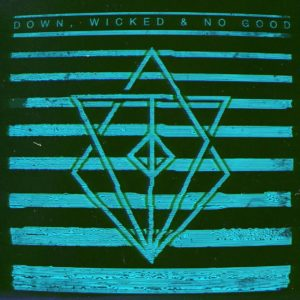 In Flames Down Wicked & No Good EP, In Flames, Down Wicked & No Good EP, It's No Good, Down In A Hole, Wicked Game, Hurt, Depeche Mode, Alice In Chains, Chris Isaak, Nine Inch Nails, Battles, melodic death metal, alternative metal, Listen to latest EP by In Flames, Listen to latest song by In Flames, In Flames latest album, In Flames It's no good, Nuclear Blast, Eleven Seven Music, Whoracle, Everything Counts, Andres Fridén, Björn Gelotte, Niclas Engelin, Joe Rickard, 1994 – Lunar Strain, 1996 – The Jester Race, 1997 – Whoracle, 1999 – Colony, 2000 – Clayman, 2002 – Reroute to Remain, 2004 – Soundtrack to Your Escape, 2006 – Come Clarity, 2008 – A Sense of Purpose, 2011 – Sounds of a Playground Fading, 2014 – Siren Charms, 2016 – Battles, 2017 - Down Wicked & No Good, sickandsound, latest album review, album review, artists