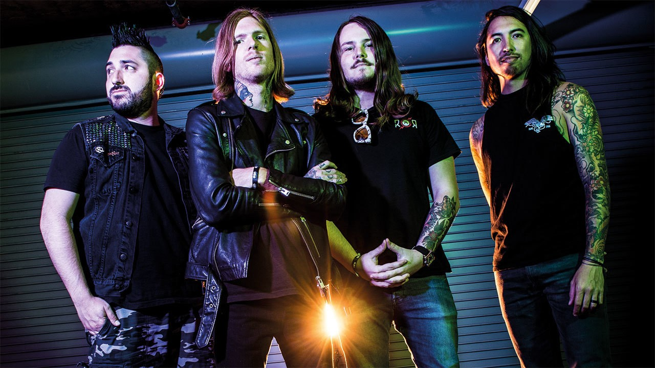 Of Mice & Men band,Of Mice & Men, Of Mice & Men band, Of Mice & Men new album, Of Mice & Men Defy, Of Mice & Men Instincts, metalcore, nu metalcore, metal, Of Mice & Men new album, Of Mice & Men Defy review, Of Mice & Men Defy recensione, Listen to Of Mice & Men Defy, Stream Of Mice & Men Defy, Aaron Pauley, Phil Manansala, Alan Ashby, Valentino Arteaga, Austin Carlile, The Flood, Restoring Force, Cold World, Defy, Rise Records, Instincts, Back To Me, Sunflower, Unbreakable, Vertigo, Money, How Will You Live, On The Inside, Warzone, Forever YDG'n, If We Were Ghosts, sickandsound, new release for Of Mice & Man, OM&M, Of Mice & Men Back To Me, Of Mice & Men Unbreakable, Of Mice & Men Warzone, Of Mice & Men Defy, listen to Of Mice & Men latest album, stream Of Mice & Men latest album, Howard Benson, Chris Lord Alge, metalcore album review, Ben Anderson, Of Mice & Men Instincts, new video release for Instincts Of Mice & Men, new video premiere Instincts Of Mice & Men, KINDA agency, sickandsound, metalcore albums 2018, Top metalcore albums 2018, metalcore bands, metalcore albums