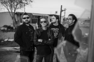Of Mice & Men new lineup, Of Mice & Men, metalcore, nu metalcore, metal, Of Mice & Men new album, Of Mice & Men new song review, Listen to Of Mice & Men, Aaron Pauley, Phil Manansala,Alan Ashby, Valentino Arteaga, Austin Carlile, The Flood, Restoring Force, Cold World, Defy, Rise Records, Instincts,Back To Me, Sunflower, Unbreakable, Vertigo, Money, How Will You Live, On The Inside, Warzone, Forever YDG'n, If We Were Ghosts, sickandsound, artists, new release for Of Mice & Man, OM&M, Of Mice & Men Back To Me, Of Mice & Men Unbreakable, Of Mice & Men Warzone, Of Mice & Men Defy
