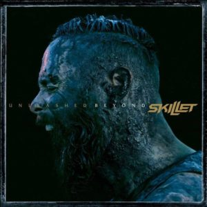 Skillet Unleashed album, Skillet, Skillet band, Unleashed, Weekly playlist, Top 10 Songs of The Week, Christian rock, hard rock, alternative rock, sickandsound, songs selection, playlist, Listen to Skillet latest song, John Cooper, Korey Cooper, Jen Ledger, Seth Morrison, Jonathan Chu, Tate Olsen, Skillet 1996, Hey You I Love Your Soul 1998, Invincible 2000, Ardent Worship 2000, Alien Youth 2001, Collide 2003, Comatose 2006, Awake 2009, Rise 2013, Unleashed 2016 , Feel Invincible, Back from the Dead, Stars, I Want to Live, Undefeated, Famous, Lions, Out of Hell, Burn It Down, Watching for Comets, Saviors of the World, The Resistance, Atlantic Records