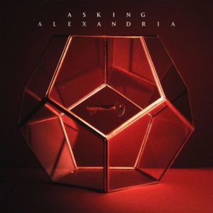 Asking Alexandria Asking Alexandria album, TOP METALCORE ALBUMS 2016-2017, Asking Alexandria, Listen to Asking Alexandria self titled album, Stream Asking Alexandria latest album, Listen to Asking Alexandria latest album, Asking Alexandria Asking Alexandria, metalcore, sickandsound, album review, Asking Alexandria album review, Asking Alexandria new album, Danny Worsnop, Ben Bruce, Cameron Liddell, Sam Bettley, James Cassells, Denis Stoff, Sumerian Records, Stand Up and Scream, Reckless & Relentless, From Death to Destiny, The Black, Life Gone Wild, Under the Influence: A Tribute to the Legends of Hard Rock, melodic metalcore, Alone In A Room, Into The Fire, Hopelessly Hopeful, Where Did It Go? , Rise Up, en The Lights Come On, Under Denver, Vultures, Eve, I Am One, Empire (feat. Bingx), Room 138, Into The Fire radio Edit, Hidden Track