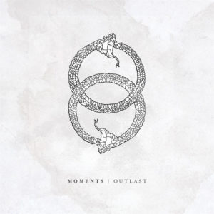 Moments Outlast album, Moments, Moments band, Listen to Moments Outlast EP, Moments Outlast EP, Moments Outlast review, Recensione Moments Outlast, Moments Outlast, sickandsound, metalcore album review, stream Moments Outlast EP, metalcore, hardcore, melodic hardcore, Dries Monsieurs, Jeffrey Beutels , Gert-Jan Vandervoort , Benjamin Hendrickx, Kristof Fransen, Modern Day Life , Hopes & Dreams, Dreambound Records, Tessenderlo, melodic hardcore band from Belgium, metalcore band from Belgium, Ouroboros, What If, All It Takes, Crossroads, Our Faults Our Failures, House Of Habits, latest album by Moments, MomentsBE