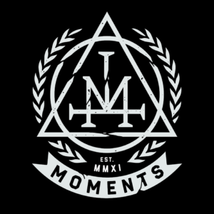 Moments band logo, Moments, Moments band, Listen to Moments Outlast EP, Moments Outlast EP, Moments Outlast review, Recensione Moments Outlast, Moments Outlast, sickandsound, metalcore album review, stream Moments Outlast EP, metalcore, hardcore, melodic hardcore, Dries Monsieurs, Jeffrey Beutels , Gert-Jan Vandervoort , Benjamin Hendrickx, Kristof Fransen, Modern Day Life , Hopes & Dreams, Dreambound Records, Tessenderlo, melodic hardcore band from Belgium, metalcore band from Belgium, Ouroboros, What If, All It Takes, Crossroads, Our Faults Our Failures, House Of Habits, latest album by Moments, MomentsBE