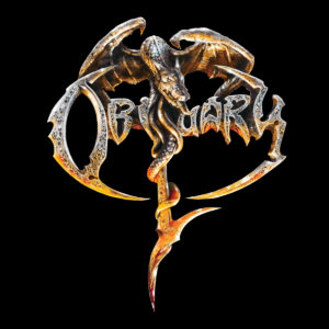 Obituary Obituary album, playlist, Obituary, Obituary album, Listen to Obituary last song, Listen to Obituary, Stream Obituary, sickandsound, Top 10 Songs Of The Week, death metal, Obituary self titled album, Obituary band, Replapse Records, Brave, Sentence Day, A Lesson In Vengeance, End It Now, Kneel Before Me, It Lives, Betrayed, Turned To Stone, Straight To Hell, Ten Thousand Ways To Die, John Tardy, Donald Tardy, Trevor Peres, Terry Butler, Kenny Andrews.