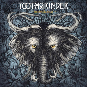 Toothgrinder Nocturnal Masquerade, Toothgrinder, Toothgrinder band, Listen to Toothgrinder Phantom Amour, Toothgrinder Phantom Amour review, Toothgrinder Phantom Amour recensione, Top 10 Songs of the Week playlist, weekly playlist, hardcore, melodic hardcore, progressive metal, melodic metal, sickandsound, Toothgrinder new album, Toothgrinder latest album, Stream Toothgrinder Phantom Amour, Spinefarm Records, HVY, The Shadow, Let It Ride, Phantom Amour, Red, Adenium, Jubilee, Paris, Pietà, Snow, Vagabond, Futile, Facing East From A Western Shore, Justin Matthews, Wills Weller, Jason Goss, Matt Arensdorf, Johnuel Hasney, Nocturnal Masquerade 2014, Phantom Amour 2017, Turning of the Tides EP 2011, Vibration/Colour/Frequency EP 2012, Schizophrenic Jubilee EP 2014 ,The House (That Fear Built) ,Lace & Anchor ,Coueur d'Alene , I Lie in Rain, Blue,The Hour Angle ,Dance of Damsels ,Diamonds for Gold , Nocturnal Masquerade ,Dejection/Despondency ,Schizophrenic Jubilee ,Waltz of Madmen