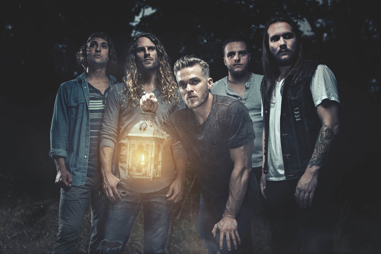 Toothgrinder metalcore band, Toothgrinder-The Shadow, Toothgrinder, Toothgrinder band, Listen to Toothgrinder Phantom Amour, Toothgrinder Phantom Amour review, Toothgrinder Phantom Amour recensione, Top 10 Songs of the Week playlist, weekly playlist, metalcore, hardcore, melodic hardcore, progressive metal, melodic metal, sickandsound, Toothgrinder new album, Toothgrinder latest album, Stream Toothgrinder Phantom Amour, Spinefarm Records, HVY, The Shadow, Let It Ride, Phantom Amour, Red, Adenium, Jubilee, Paris, Pietà, Snow, Vagabond, Futile, Facing East From A Western Shore, Justin Matthews, Wills Weller, Jason Goss, Matt Arensdorf, Johnuel Hasney, Nocturnal Masquerade 2014, Phantom Amour 2017, Turning of the Tides EP 2011, Vibration/Colour/Frequency EP 2012, Schizophrenic Jubilee EP 2014.
